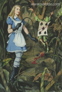 alice1_reduced