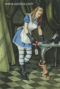 alice2_reduced