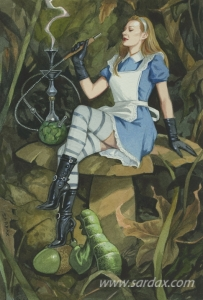alice3_reduced
