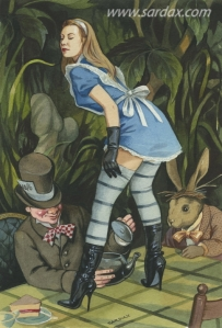 alice4_reduced
