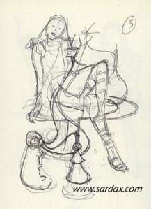 alice_sketch1