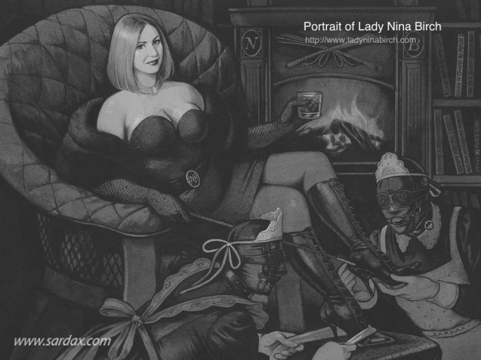lady_nina