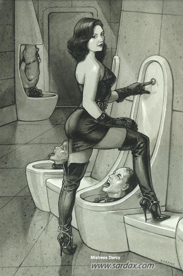 tualet-iz-raba-onlayn