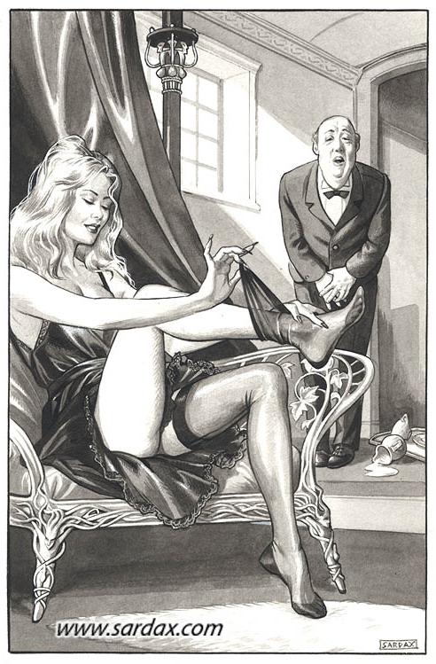 legshow_butler