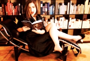 ms_evilyne_reads