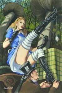 Alice2_4