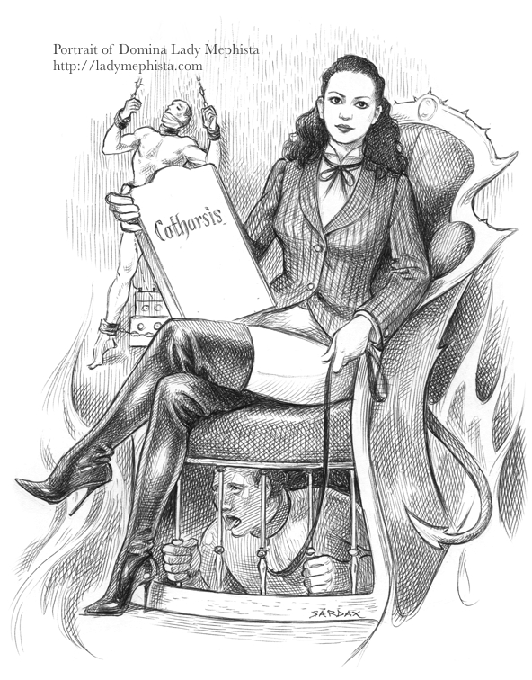 October | 2015 | The Art of Sardax