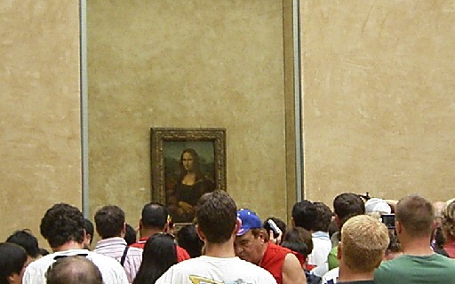 Mona_Lisa_Louvre_crop