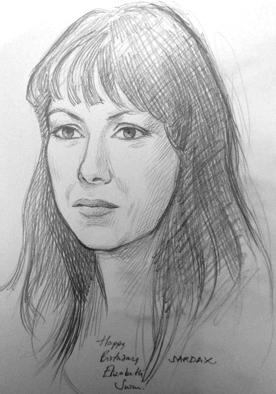 elizabeth_swan_sketch_small