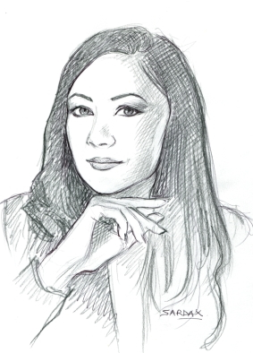 lady_mephista_sketch
