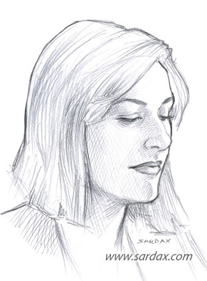 ninabirch_sketch