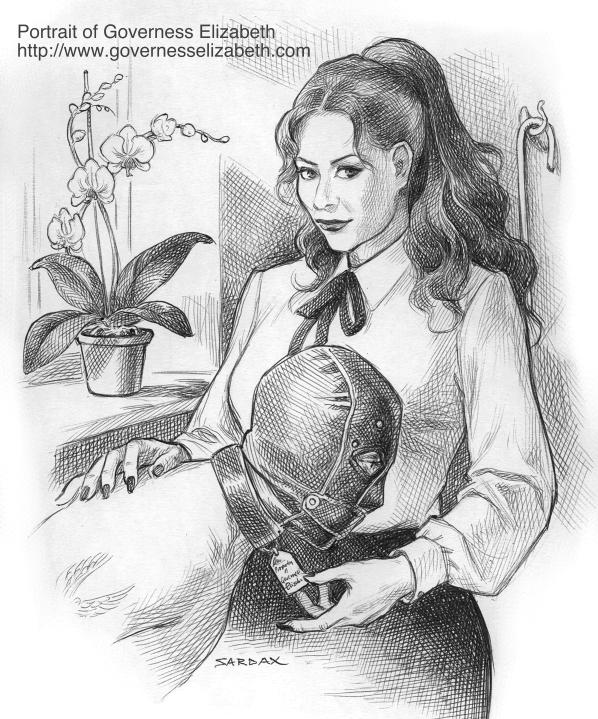 govelizabeth