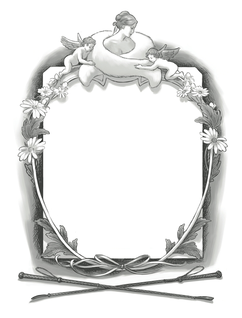 vif_titlepagedesign