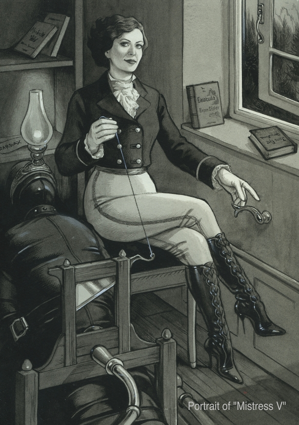 mistress_v