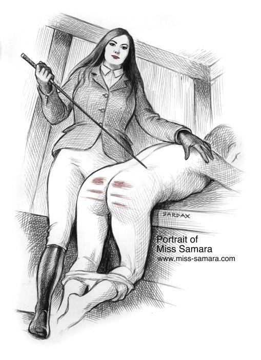 ms_samara2