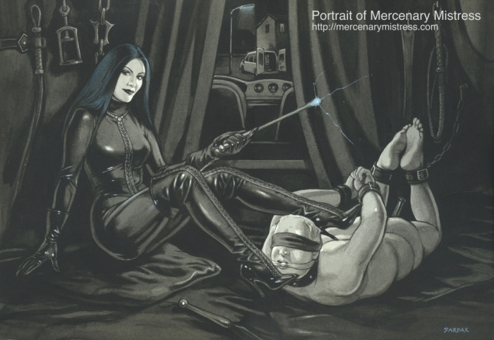 mercenary_mistress