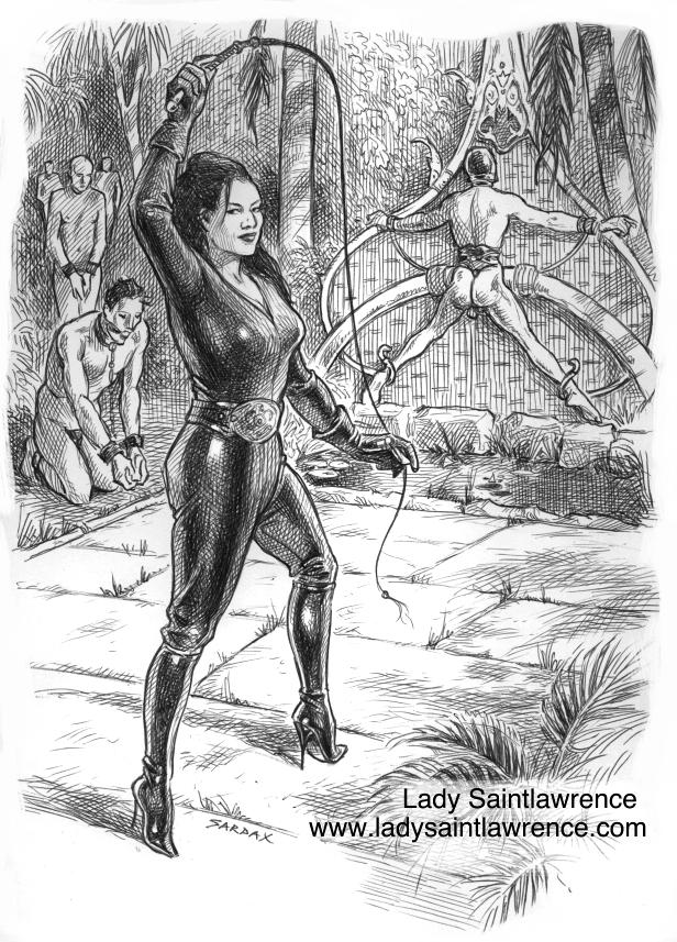 lady_saint_lawrence