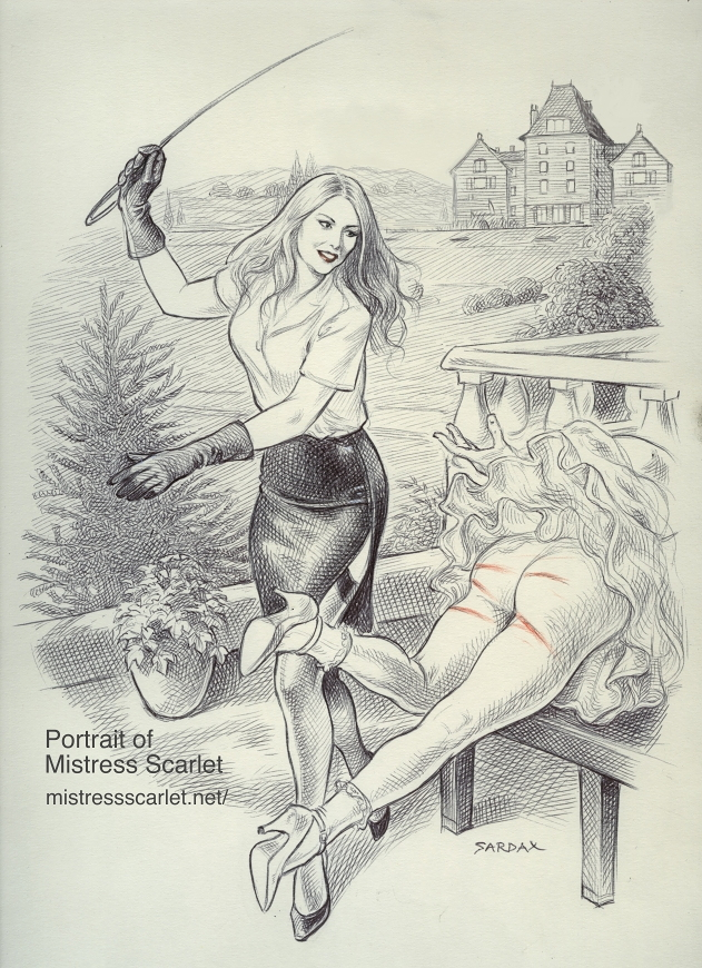 mistress_scarlet2